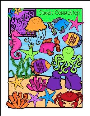 http://www.teacherspayteachers.com/Product/Ocean-Commotion-Creative-Clips-Digital-Clipart-641419