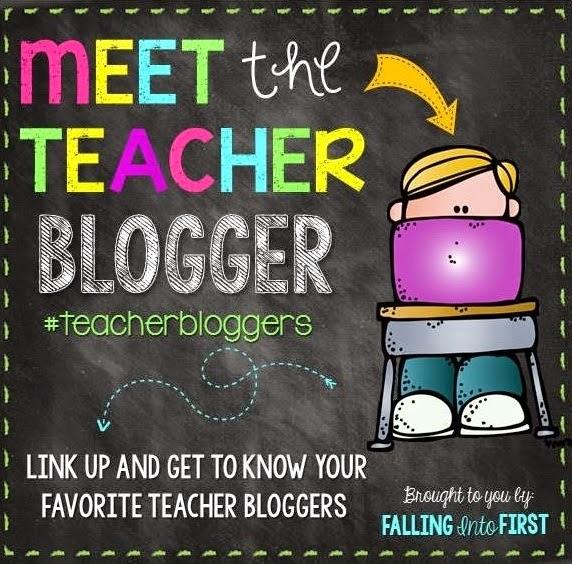 http://mrsdscorner.com/meet-teacher-linky/
