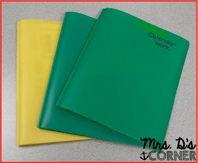 http://www.teacherspayteachers.com/Product/No-Prep-Calendar-Writing-for-September-1420978