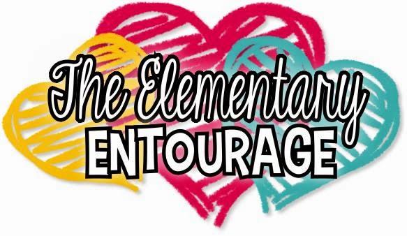 http://theelementaryentourage.blogspot.com/