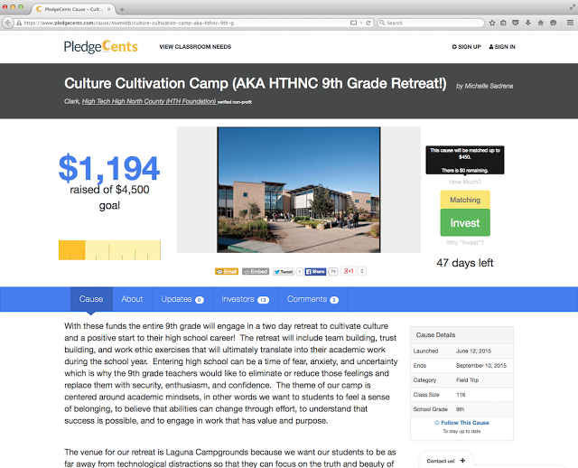 https://www.pledgecents.com/cause/mvmvbb/culture-cultivation-camp-aka-hthnc-9th-g