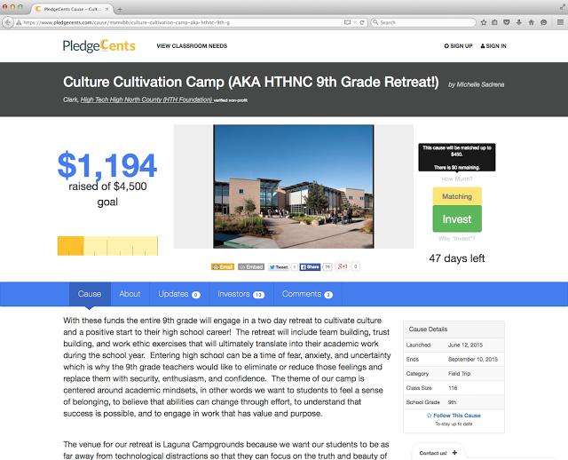 https://www.pledgecents.com/cause/mvmvbb/culture-cultivation-camp-aka-hthnc-9th-g