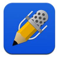 https://itunes.apple.com/us/app/notability/id360593530?mt=8