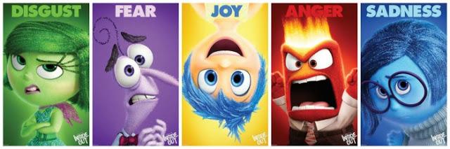 http://movies.disney.com/inside-out