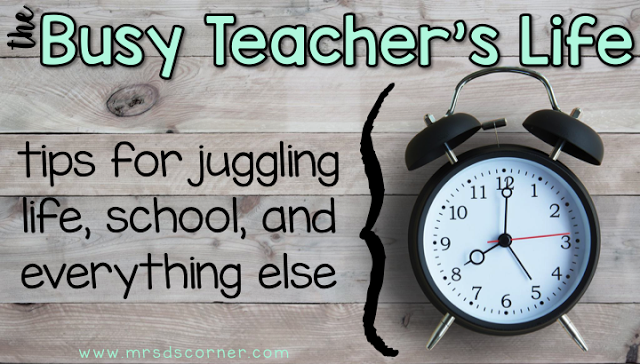 http://educationtothecore.com/2015/09/the-busy-teachers-life-tips-for-juggling-it-all/
