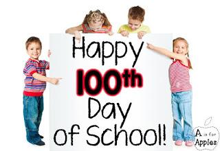 http://applesfora.blogspot.com/2016/01/happy-100th-day-of-school.html
