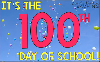 http://www.simplycreativeteaching.com/2016/01/happy-100th-day.html