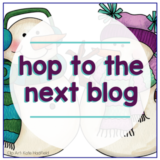 http://mommawithateachingmission.blogspot.com/2016/01/winter-fun-blog-hop-giveaway.html