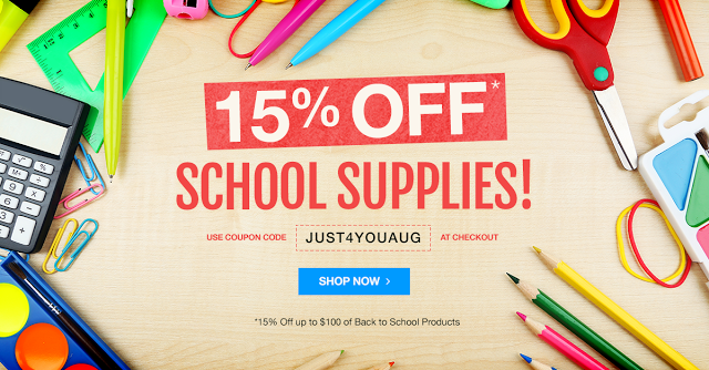 https://www.officesupply.com/school-supplies/c300000.html